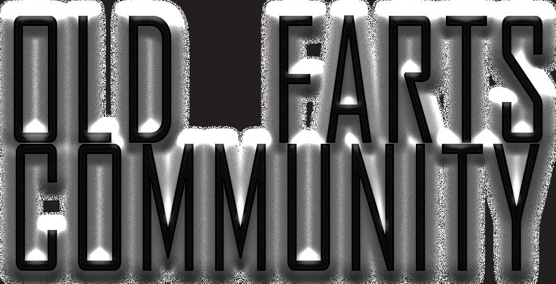 Old Farts Community